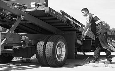Towing San Antonio | 24 Hour San Antonio Towing Service Provider