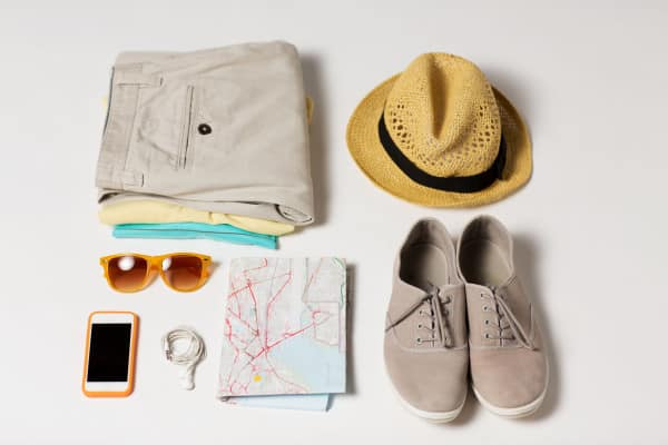 Going On Summer Vacation? Prepare your car